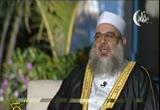 دعاء الزواج (23/8/2011) من دعاء النبي