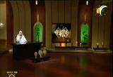فطرة الإسلام (23/8/2011) عبر وعبرات