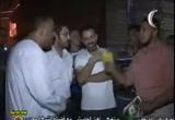 ما المقصود بأيام الشحاشيح؟ (23/8/2011) كاميرا الرحمة