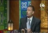 لقاء مع الدكتور محمد عواد قطب المرشح للرئاسة (23/8/2011) ميدان التغيير