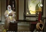 لبن أهل الصفة (23/8/2011) معجزات النبي