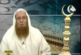 إسماعيل بن عياش (24/8/2011) مع أهل الحديث