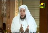 كلكم راع (24/8/2011) عبر وعبرات