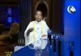 رسالةالنبيإلىالحارثالحميريملكاليمن(24/8/2011)رسائلنبوية