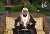 الإيمان بالقدر (24/8/2011) الإيمان أولاً