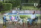 سورة العلق 2 (25/8/2011) كتاب على الهواء