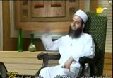 من مخاوف الصالحين .. فتنة المال العام (25/8/2011) عجائب الصالحين