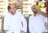 ما اسم المعركة التي اشترك فيها ابن تيمية ضد التتار؟ (25/8/2011) كاميرا الرحمة