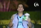 العطاء (25/8/2011) صورة