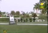 كيف أتعامل مع الله إذا أردت أن يهديني (26/8/2011) مع الله