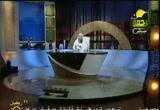 الصبر (27/8/2011) أزمة أخلاق
