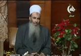 مع الشاكرين (27/8/2011) الرحمة في رمضان