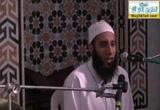ولله المنة علينا (25-8-2011) درس العصر