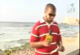 من الصحابي الذي تولى القضاء في فلسطين؟ (27/8/2011) كاميرا الرحمة