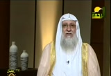 بطل من أهل النار (27/8/2011) معجزات النبي