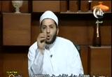 سنناللهفيالظلموالظالمين(6)(28/8/2011)السننالربانيةفيالأحاديثالنبوية