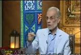 إسرائيل من الداخل (27/8/2011) ميدان التغيير