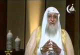 جمل يسجد للنبي (28/8/2011) معجزات النبي