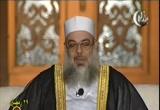 دعاء باكورة الثمار (29/8/2011) من دعاء النبي