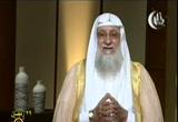 شجاعة النبي (29/8/2011) معجزات النبي