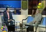 سهرة مفتوحة ليلة عيد الفطر 1432 هـ (2) - قناة الرحمة