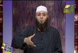 ليلة العمر (29/8/2011) خايف عليك 3