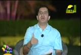 صلاة العيد (29/8/2011) صورة