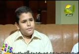 أطفالنا في العيد (30/8/2011) عيد الفطر 1432 هـ
