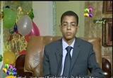 أطفالنا فى العيد (31/8/2011) عيد الفطر المبارك