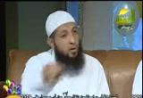 ماذابعدرمضان(1/9/2011)
