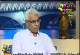 الأسس والمبادئ التى يقوم عليها الإقتصاد الإسلامى (31/8/2011) سفينة النجاة