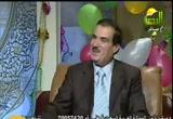 فرحةالعيدوماذابعدرمضان(2/9/2011)