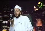 جددوا عهدكم وميثاقكم مع الله (6/9/2011) علل وأدوية