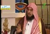 ميزان العدل (7/9/2011) موازين