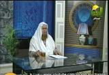 باب إذا اجتهد العالم والحاكم فأخطأ ...  (7/9/2011) شرح كتاب الاعتصام بالكتاب والسنة