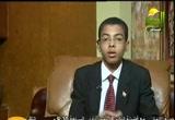 ترجمان القرآن (9/9/2011)