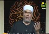الشعب يريد .. والفجوة الخطيرة (9/9/2011) أجوبة الإيمان