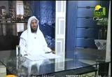 شفاءالقلوب(9/9/2011)نضرةالنعيم