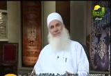 كيف الحياة بعد رمضان !! (10/9/2011) شرح مدارج السالكين
