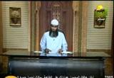 كيف نفوز برحمة الله؟ (11/9/2011) رسالة إلى