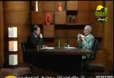 المرأة عند اليهود (2) (10/9/2011) أصحاب السبت
