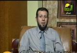 سورة الملك من الآية 20 إلى 30 (11/9/2011) اقرأ وارتق
