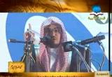 تأملات في سورة الأحقاف (13/9/2011) محاضرة اليوم