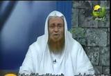 باب الحجة على من قال أن أحكام النبي كانت ظاهرة (14/9/2011) شرح كتاب الاعتصام بالكتاب والسنة