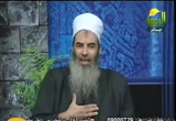رسالة النبي إلى هرقل (9) (15/9/2011) صحيح البخاري