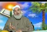 اثرالشورىفىاستقامةالاسرةالمسلمة(27/2/2008)الاسرةفىظلالالاسلام