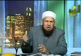 الحديث 16 فضل الوضوء(2/3/2008)فقه العبادات