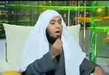 حكم تأويل الأسماء والصفات(4/3/2008)ففوا الى الله