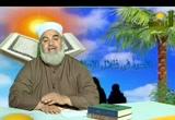 اسبابسعادةالاسرةواستقرارها(4/3/2008)الاسرةفىظلالالاسلام