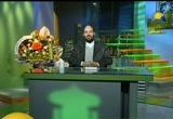 القضاءفىالقرآن(5/3/2008)معالقرآن
